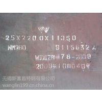 无锡供应1Cr13不锈钢板价格