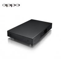 OPPO 4K蓝光播放机 UDP-203