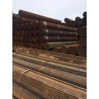 云南20焊管厂家 昆明6分管价格 材质Q235B