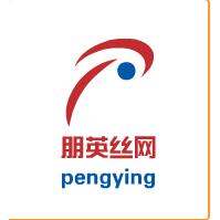 安平县朋英丝网有限公司