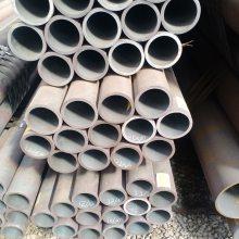 天钢 GB9948无缝钢管 一级现货 适用于轨道交通 厂家销售