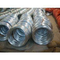 新疆丝网厂家供应无氧高纯高导电金属丝 可定制