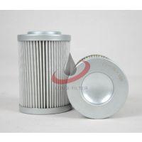 爆款热卖DR405EA01V/-W 循环泵回油口滤芯