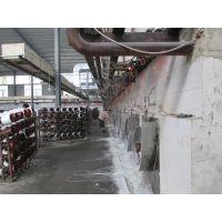 耐碱网格布 道昌建筑材料 保温材料 批发网格布玻璃纤维 网格布 建筑用材 耐火材料