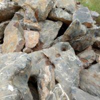 广东太湖石,人工河湖常用石头,驳岸石,假山石