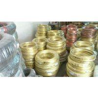 溢达提供HPb63-3材质铜料HPb63-3价格报价HPb63-3特性用途