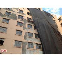 南京专业地下室.穿墙管道防水补漏.窗户外墙整体防水补漏维修中心