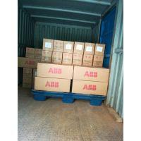 ABB/3M/国产深圳品之源冷缩终端电缆头_产品规格齐全 35KV电缆头