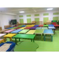 幼儿园升降椅,升降桌,高低可调