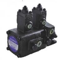 台湾康百世KOMPASS高压叶片泵 VP-40-40F