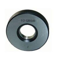 西安螺纹环规校准15339075939