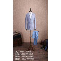 中山职业装定做 服装形象设计