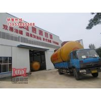 立式拱顶油罐、油罐、晟鼎容器(在线咨询)