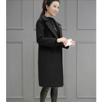 厂家库存清仓女式大衣,广州库存女装10元大码外套,十三行女装6元呢子大衣外套