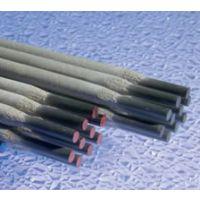 D547Mo耐磨堆焊焊条高铬铸铁焊条EDCrNi-B-15碳化钨焊条