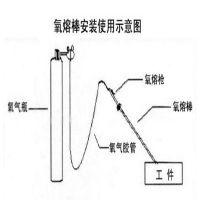 氧熔棒价格+氧熔棒批发+氧熔棒厂家