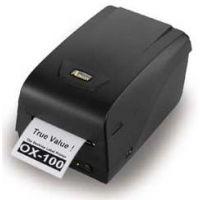 江苏Argox OX-100条码打印机批发