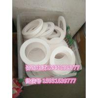 http://himg.china.cn/1/4_130_235268_600_800.jpg