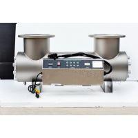 紫外线消毒杀菌器XN-UVC-840 1200*219mm涉水批件-检测报告-资质齐全