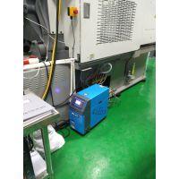 供应CTM-0910油式模温机多少钱
