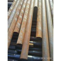 NM400钢管_耐磨无缝管_产品需求