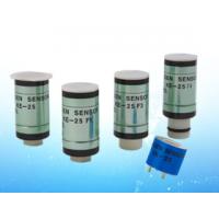 日本gs-yuasa电池KE-12F3促销价热卖中