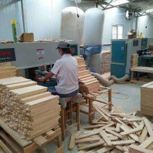 自动木工开榫机价格 多功能木工开榫机厂家 木工开榫机厂家价格