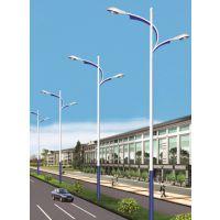 江苏森发路灯 户外照明 生产加工道路灯、LED路灯、太阳能路灯、监控杆