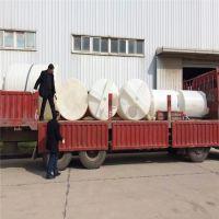 长期供应重庆1000L加药桶容器 1立方PE化工溶药桶 1吨聚乙烯加药箱