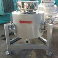 山东离心式滤油机加盐水比例60型离心滤油机操作方法
