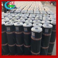 山东厂家直销3mm 4mm聚酯胎sbs防水卷材 沥青防水卷材 sbs改性沥青防水卷材