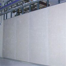 浙江温州防火板阁楼板水泥纤维板生产厂家为新型建筑工程构筑不灭希望!