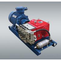 供应国宏乳化液泵配件 弹性钩