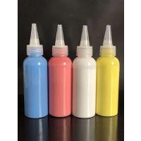 江西环保水性笔 液体粉笔 无尘粉笔 水性板书笔 白板笔 荧光笔