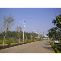 长沙锂电太阳能路灯厂家-实力热销