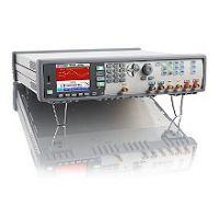 是德81160A 脉冲函数任意噪声发生器