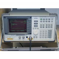 深圳美蓝仪器出售8594E安捷伦(agilent)频谱分析仪工程师 上门检测带保修