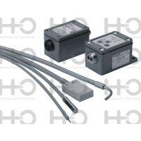 31030-02 PT100 L150 -30℃ VULCAN加热器VULCAN弹簧VULCAN膜片