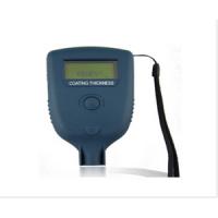 华清NDT510汽车漆膜测厚仪NDT510