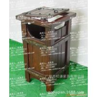 福州不锈钢垃圾桶 合肥分类垃圾桶 杭州商场垃圾桶 垃圾桶资讯