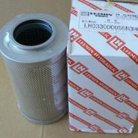 厂家供应0950R010BN3HC贺德克滤芯