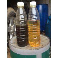 肇庆回收废松节油,惠州收购火花油,江门废甲烷收购