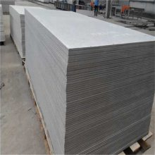 铜陵三嘉20mm加厚水泥纤维板钢结构复式阁楼板厂家立税改革将提速