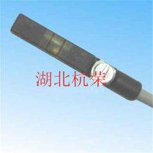 生产ALIF磁性开关AL-39R、元利富磁感应开关系列
