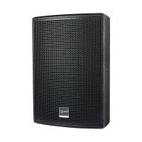 供应伊乐浦Ellenpro A15系列专业音箱 舞台音箱 户外演出音箱