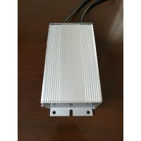 MH/HPS100W-150W高压钠灯/金卤灯电子镇流器