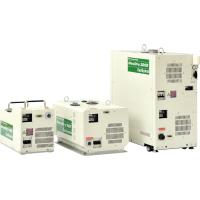 厂家直销日本樫山工业NeoDry7E真空泵