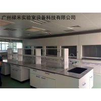 实验室耐磨实验台 汽车机械行业仪器专用 载重性能好 禄米