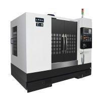供应台群 3D玻璃热弯机HBM-B 机床立式加工中心