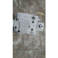 力士乐A7VO55LRDS液压泵哪里有维修厂家 上海维修液压泵
